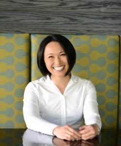 Angela Lau