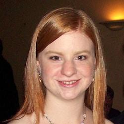 Lauren Lancaster