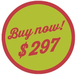 Buy now $297