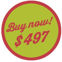 buy now $497