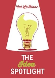 Cover Idea Spotlight 227x322