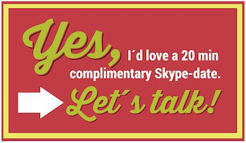 Skype date
