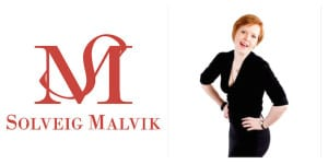 Solveig Malvik