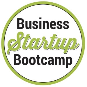 Business Startup Bootcamp