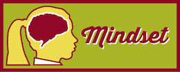 List of blogs in category Mindset