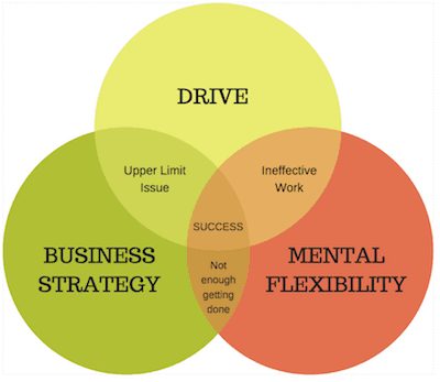 1-3-Elements-Of-Business-Success-Model-small